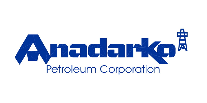 QE_17_clients_Anadarko_01