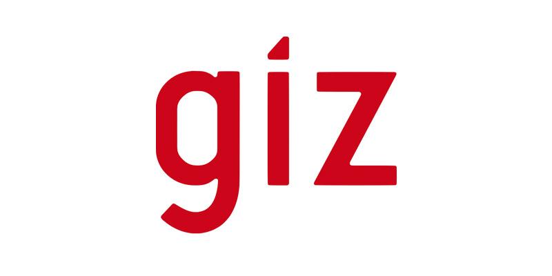 QE_17_clients_GIZ
